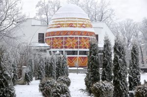3128757-the-monument-of-easter-egg-pysanka-in-kolomyia-ukraine