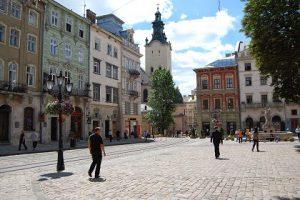 lviv-city-center-explore-ukraine