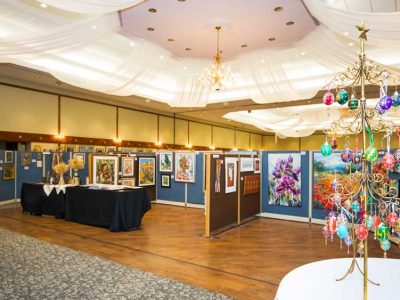 Art-Show-2018-22-web