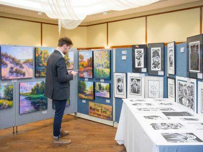 Art-Show-2018-4-web