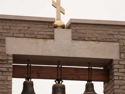 chapel-gal-img-web-3