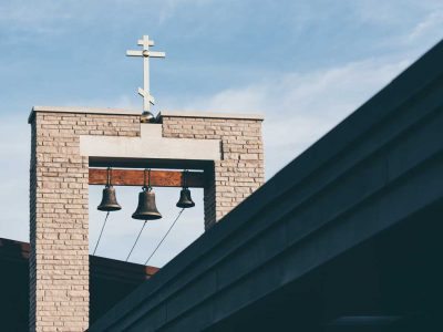 chapel-gal-img-web-7