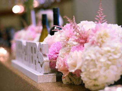 wedding-gallery-img-web-1
