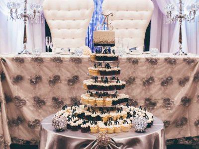 wedding-gallery-img-web-4